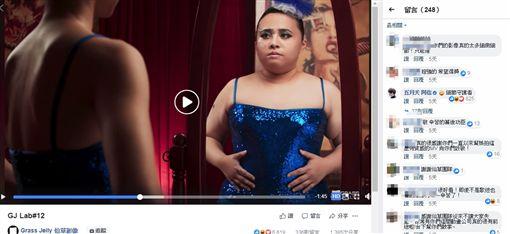 蔡依林、阿信/FB