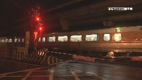火車撞妹逃0700(DL)
