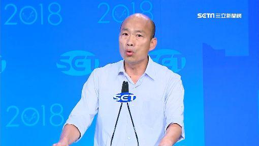 韓辯論「護唇膏怪怪」 三立告名嘴檢不起訴