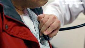 門諾醫院,心臟外科,黃振銘,捶胸口,捶胸,急性心肌梗塞,心肌梗塞 圖/翻攝自門諾醫院官網