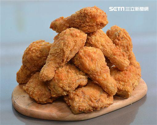 炸雞,台灣麥當勞,開箱文,麥脆鷄,套餐,麥當勞