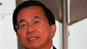 陳水扁(取自維基百科)