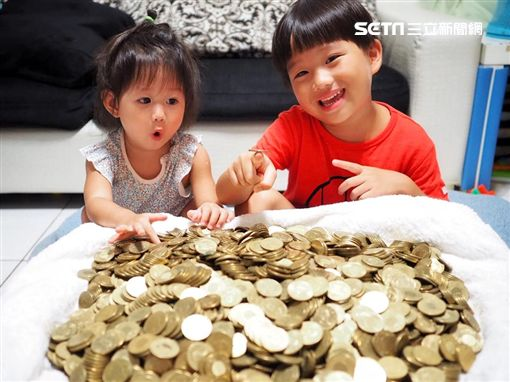 「米菲&米粒MifaMily」臉書授權