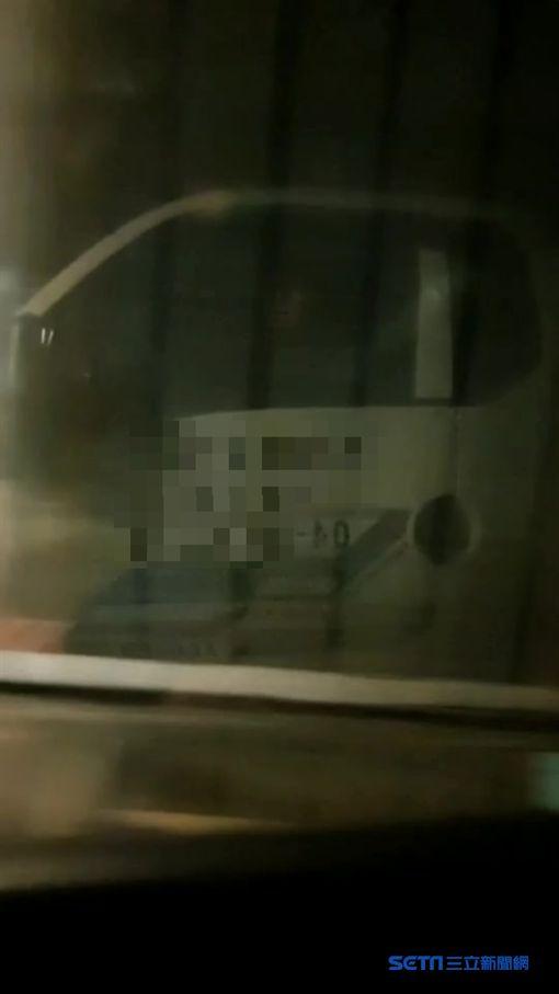 豆干厝,西勢美,老司機,賣淫,媽媽桑