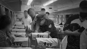 台鐵,自強號,李承翰,國道公路警局