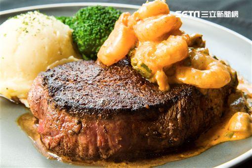 傑克兄弟牛排館,美式家庭餐廳,牛排館,美國牛,冷藏美國牛肉,牛排