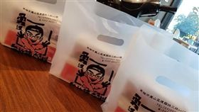 反韓店家霸氣在高雄觀光日停業三天。(圖/取自臉書)