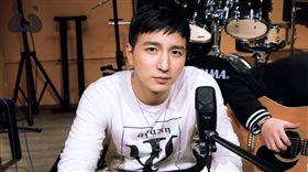 小煜、王子、小杰、威廉 圖/翻攝自YouTube