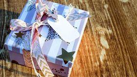 送禮,生日禮物,禮券(圖/翻攝自PIXABAY)