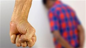 暴力 虐待 毆打 圖/翻攝自pixabay