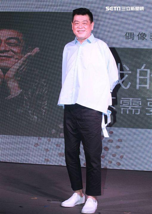 孫德榮 記者邱榮吉攝影