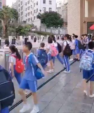 蔡正元發文,臉書