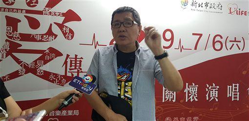 王夢麟 記者朱慕涵攝影