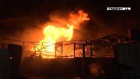 k湖內火狂燒0700(DL)