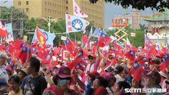 台灣這麼自由該謝誰?網推民主3鬥士