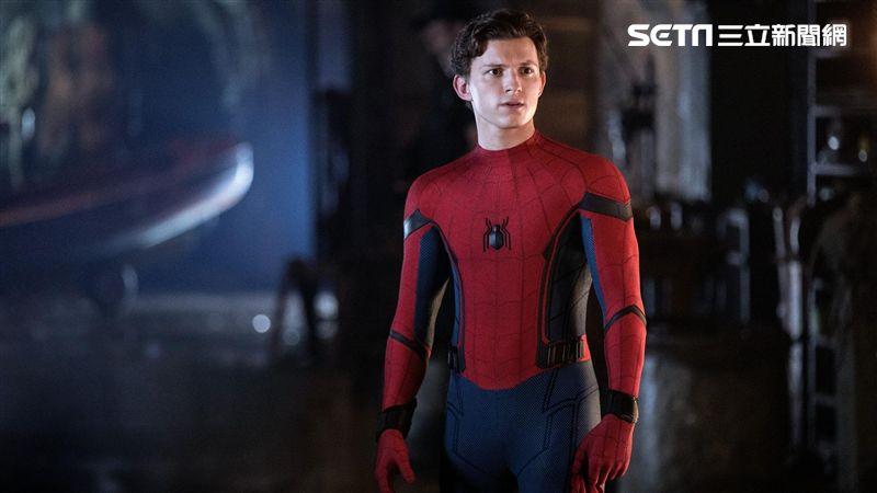 《蜘蛛人》劇情外流?2重要角色陣亡