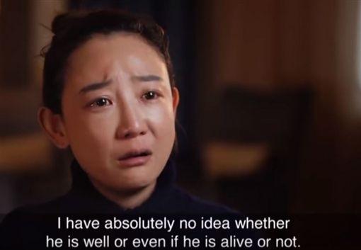 楊恆均,澳洲,中國,扣留,潘恩,袁小靚
