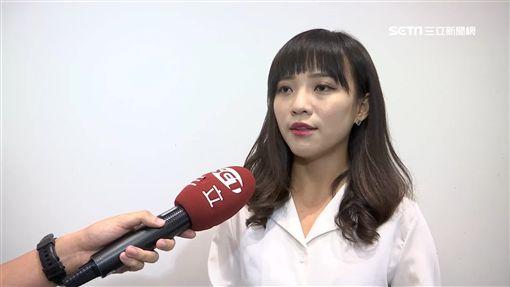 追韓亂盜圖
