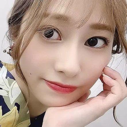 快訊/日女團「乃木坂46」 隊長櫻井玲香宣布9月畢業 圖/翻攝自IG