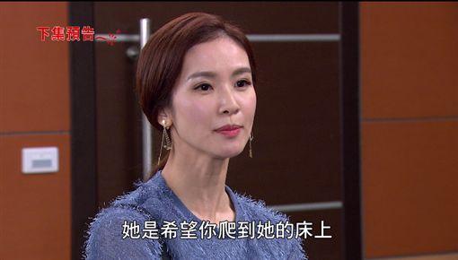 炮仔聲,蔡韻如,江宏傑,陳小菁,江宏恩,梁家榕