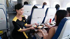 ▲酷航國際線機票單程促銷1688元起(圖/酷航提供)