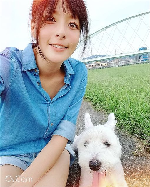 李依瑾 圖/臉書