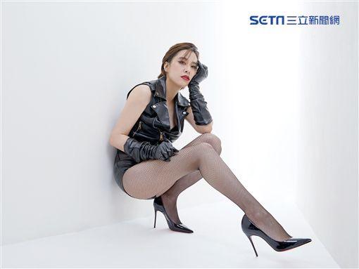 黃小柔 圖/CHOYeR提供