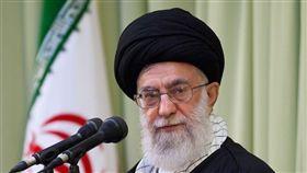 伊朗,鈾,國際,歐盟,聯合國