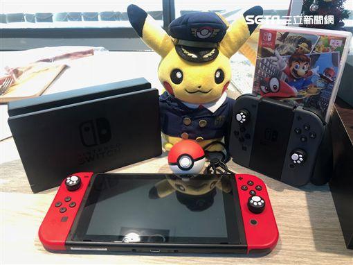 樂天市場,電玩,遊戲,switch