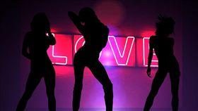 性侵,愛爾蘭,西班牙,走散,妓院,丟臉,提告,遊客,引誘,紅燈區 圖/翻攝自Pixabay