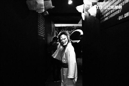 金田一少年之事件簿,講談社,華山,金田一少年之事件簿探偵大展,天樹征丸,佐藤文也,雪夜叉