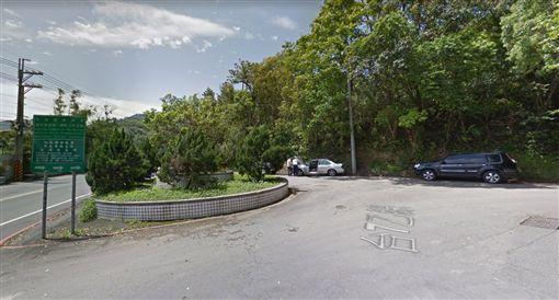收容所,鬧鬼,移民署,新北,翻攝google