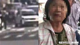 警開6槍擊斃通緝犯不起訴/資料照