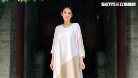 王詩安透過創作也把她潛藏「宅女本色」展露無遺。(圖/賦音樂提供)