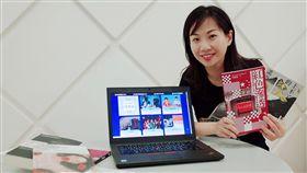 博客來上半年閱讀關鍵字  與惡婚姻平權香港入列網路書店博客來在自營內容平台OKAPI閱讀生活誌盤點5大熱門議題,整理出的上半年必讀關鍵字包括「與惡」「婚姻平權」「天安門」「香港」「病主法」。(博客來提供)中央社記者陳政偉傳真  108年7月9日