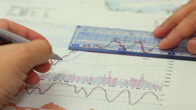 高收益債券基金,能不能高報酬低風險?