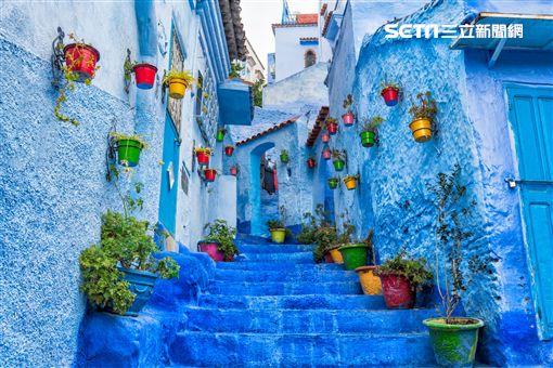 金展旅行社,摩洛哥,旅遊,土耳其圖/旅行社提供