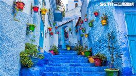 金展旅行社,摩洛哥,旅遊,土耳其 圖/旅行社提供