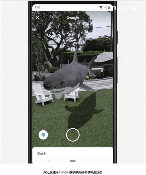 Google,翻譯,即時鏡頭翻譯功能,Google翻譯,鏡頭翻譯,相機鏡頭