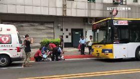 L公車.夾包摔2400