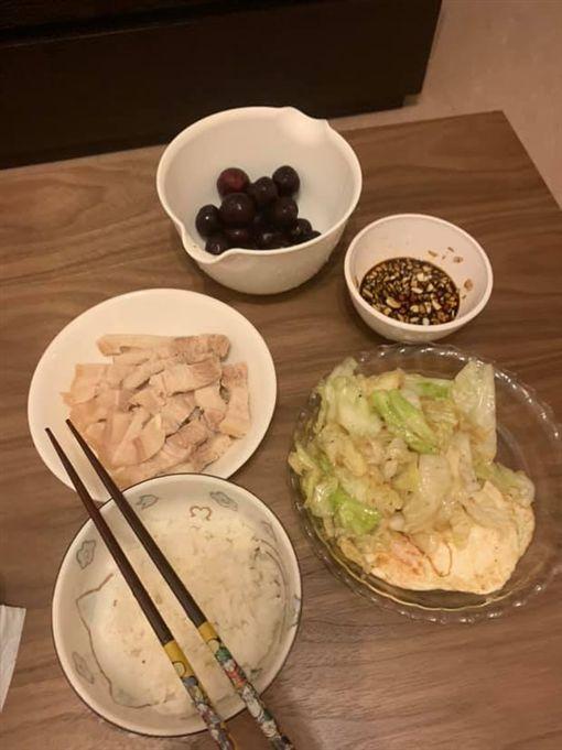 蒜泥白肉/爆怨公社