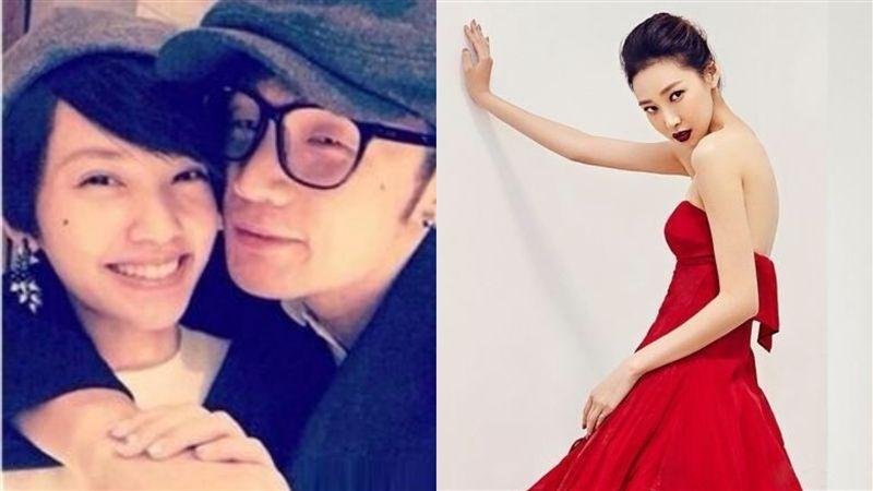 李榮浩要結婚了…舊愛:祝她身體健康
