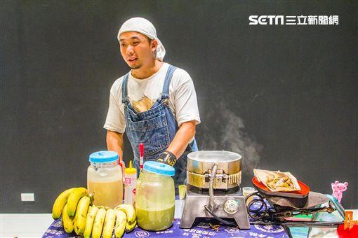 煎餅,廣德家,韓國瑜,香港,高雄