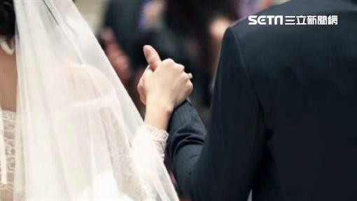 結婚,婚禮,喜宴,新娘,新郎,新人