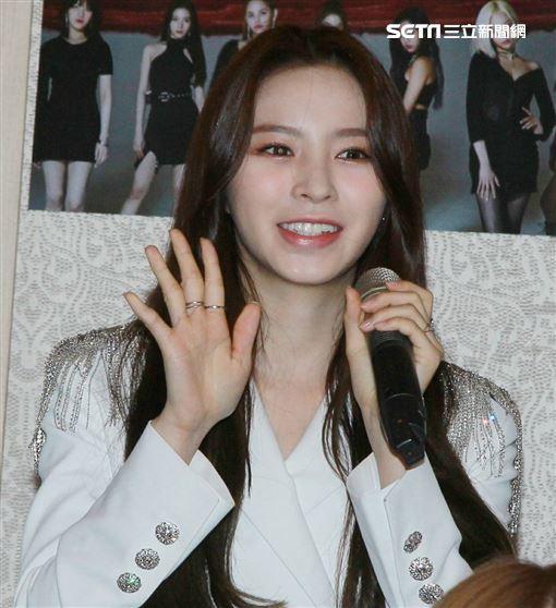 CLC 記者邱榮吉攝影
