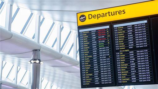 倫敦希斯羅機場(Heathrow airport)4000名員工投票通過將在暑假進行罷工/Heathrow airport臉書