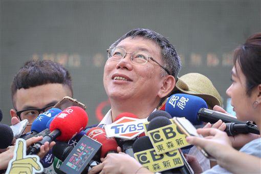 台北市,柯文哲,幼兒補助,托幼,預算