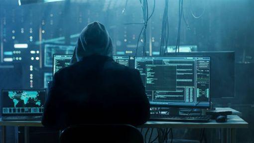 美國,馬里蘭州,巴爾的摩市,駭客攻擊,電腦網路