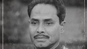 Hussain Muhammad Ershad(圖/翻攝自Volunteer for Bangladesh臉書)