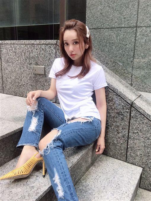 愛紗 圖/臉書